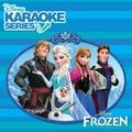 Various - Disney Karaoke Series: Frozen