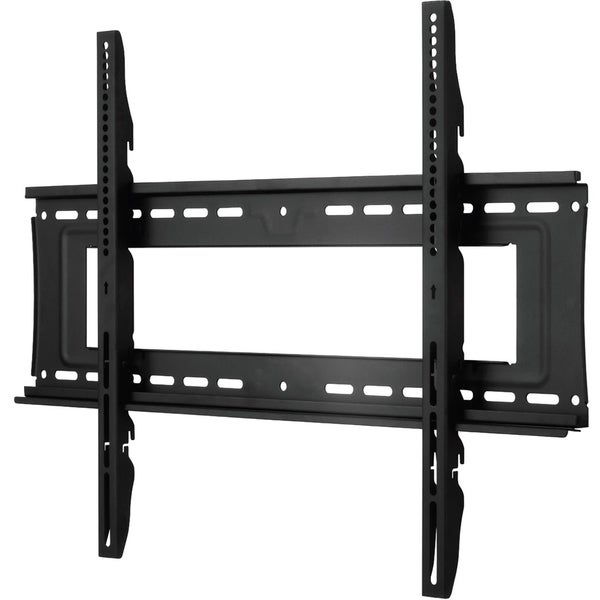 Telehook Heavy Duty Wall Mount for Flat Panel Display