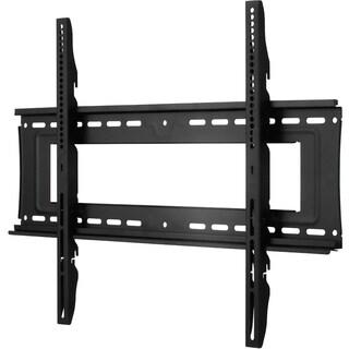 Telehook Heavy Duty Wall Mount for Flat Panel Display