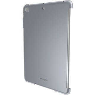 Kensington CornerCase Back Case for iPad mini