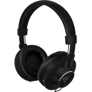 Razer Adaro Wireless Bluetooth Headphone