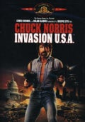 Invasion U.S.A. (DVD)