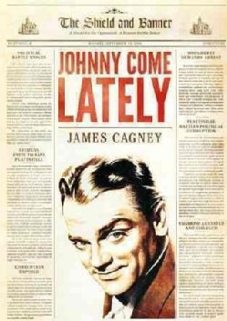 Johnny Come Lately (DVD)