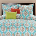 Seraphina 6-piece Cotton Comforter Set