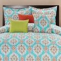 Seraphina 6-piece Cotton Comforter Set