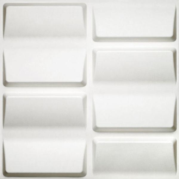 Donny Osmond Home Blocks 3D Self Adhesive Wall Tiles