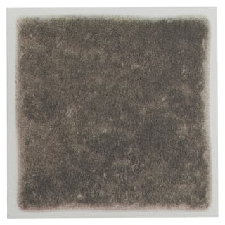 Nexus 4x4-inch Smoke Vinyl Self-sticking Wall/ Decorative Tile (Pack of 27)