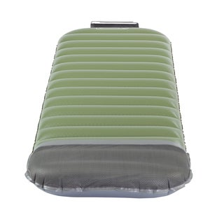 Coleman Inflatable Signature Camp Mat