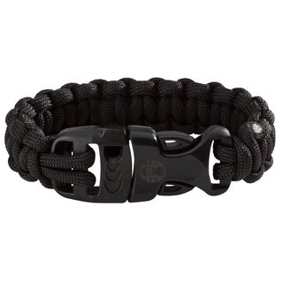 Coleman Large Recoil Survival Bracelet
