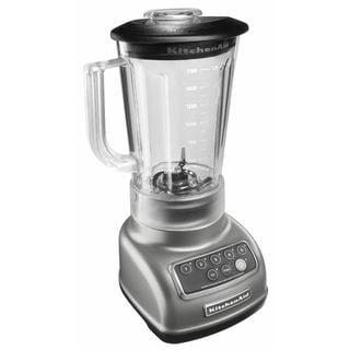 KitchenAid RKSB1570 5-speed Classic Blender (Refurbished)