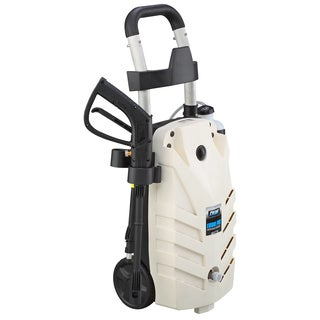 Pulsar Products 1800PSI Electric Pressure Washer