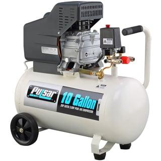 Pulsar Products 10-gallon Air Compressor