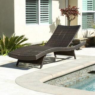 Special offers jardin outdoor steel frame bench for Jardin wicker