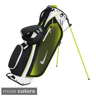 Nike Sport Lite Stand Golf Bag