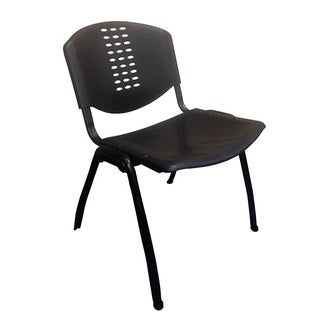 Sampson Stack Chair (Pack of 4)