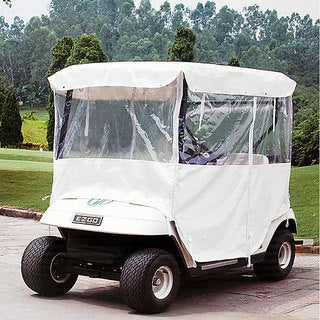 OnCourse Universal Full Golf Cart Cover