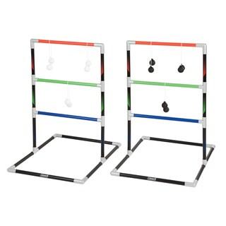 Coleman Ladder Ball Sport Game Set