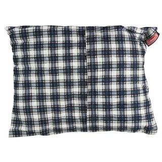 Coleman Fold-N-Go Pillow