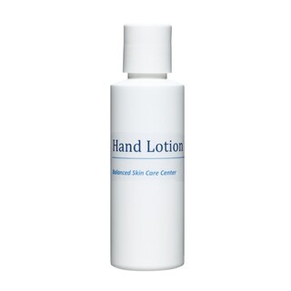 Medical-grade All-natural 8-ounce Hand Lotion