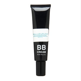 Light Cream Foundation 1-ounce Beauty Balm