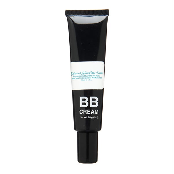 Medium BB Cream Foundation 1-ounce Beauty Balm