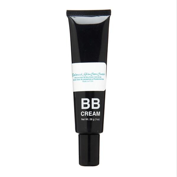 Deep BB Cream Foundation 1-ounce Beauty Balm