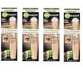 Garnier Skin Renew 0.5-ounce Anti-Dark Circle Roller (Pack of 4)