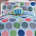Sweet Thing 3-piece Comforter Set