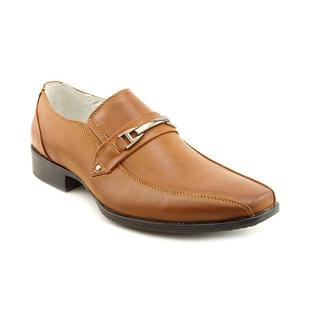 Madden Men Men's 'M-Kenrik' Leather Dress Shoes