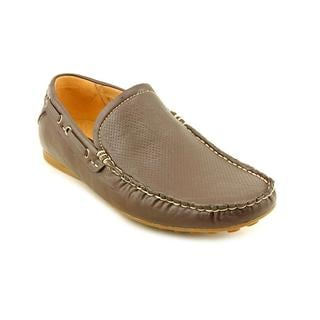 Madden Men Men's 'M-Strut' Synthetic Casual Shoes