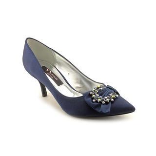 Nina Women's 'Blaike' Leather Dress Shoes