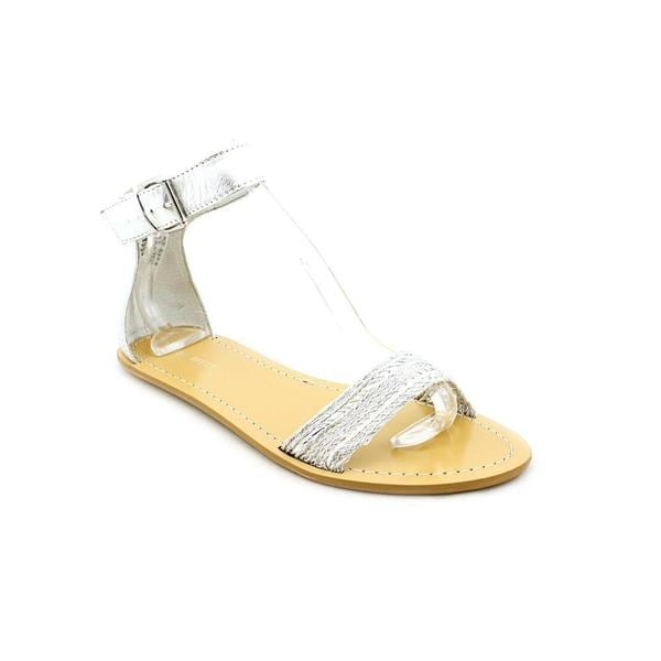 Nine West Women's 'Solitude' Fabric Sandals
