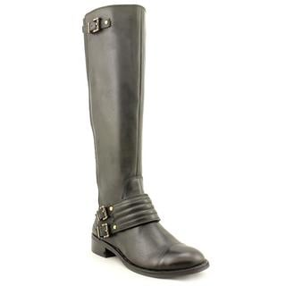 Jessica Simpson Women's 'Elmont' Leather Boots