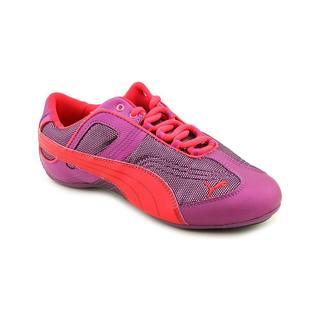 Puma Women's 'Takala City' Basic Textile Athletic Shoe