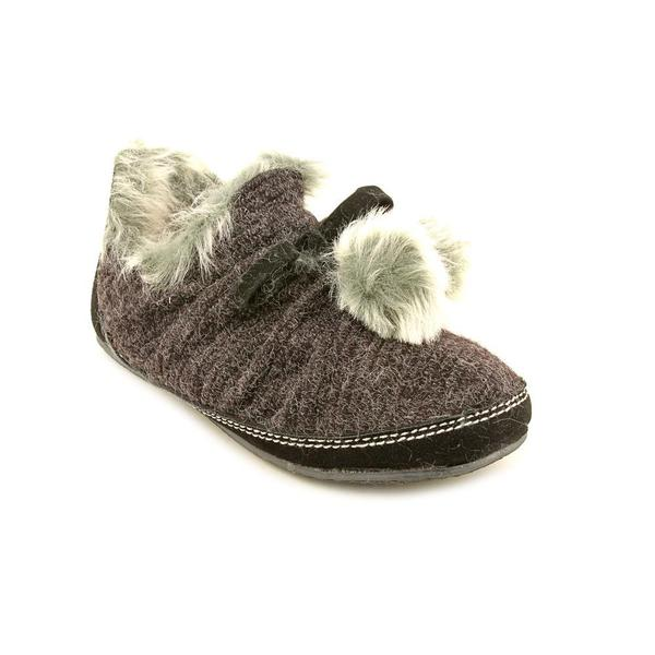 Rocket Dog Women's 'Charm' Man-Made Casual Shoes
