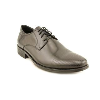 Kenneth Cole NY Men's 'Re-Fresh-Ing' Leather Dress Shoes