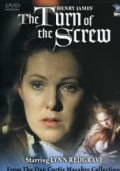 Turn of the Screw (DVD)