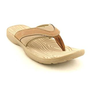 Dockers Men's 'Cove' Man-Made Sandals (Size 11 )