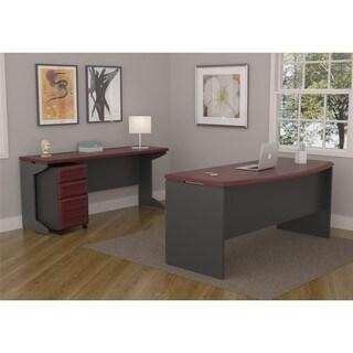 Pursuit Small 3-piece Office Set