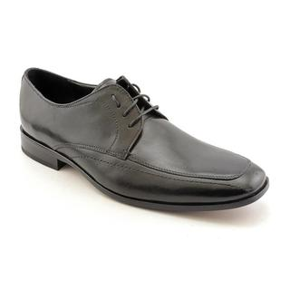 Bostonian Men's 'Purnel' Leather Dress Shoes (Size 9.5 )