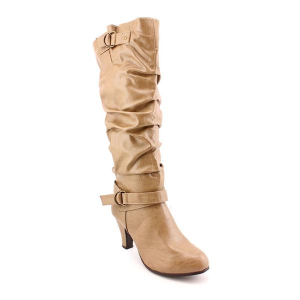 Rampage Women's 'Emmerson' Man-Made Boots (Size 8 )