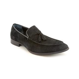 Alfani Men's 'Bedford' Leather Dress Shoes (Size 8 )