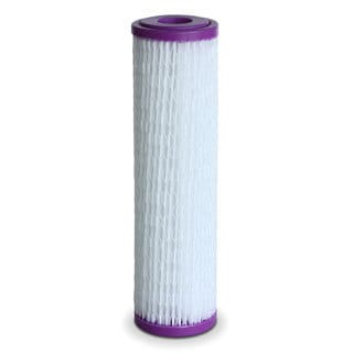 Austin Springs Whole House .35 Micron Post-filter Replacement Cartridge