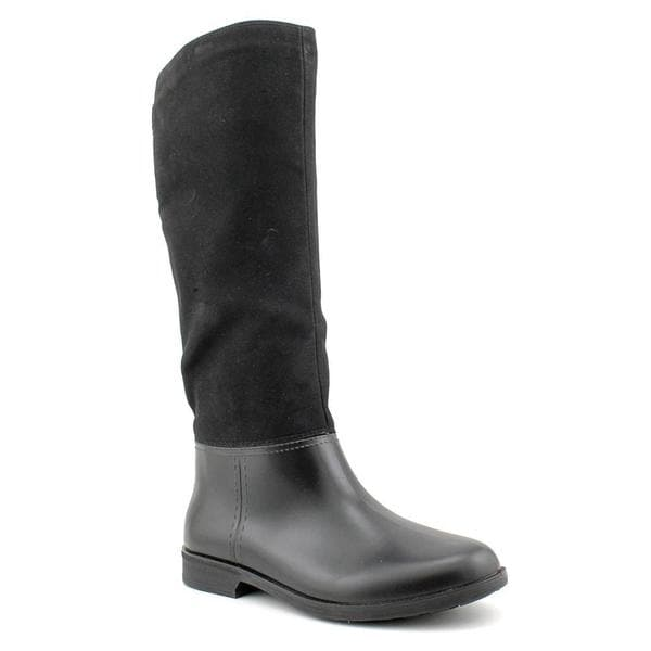 Cougar Women's 'Street' Basic Textile Boots