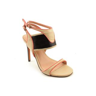 Charles David Women's 'Braza' Leather Sandals