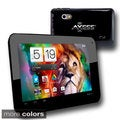 Axxess TA2510-7 7-inch Android Tablet