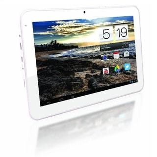 Axxess TA2513-10 10-inch Android Tablet
