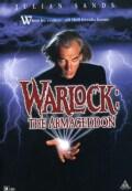 Warlock: Armageddon (DVD)