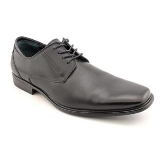 Alfani Men's 'Crown' Leather Casual Shoes