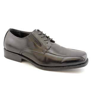 Alfani Men's 'Proud' Faux Leather Dress Shoes